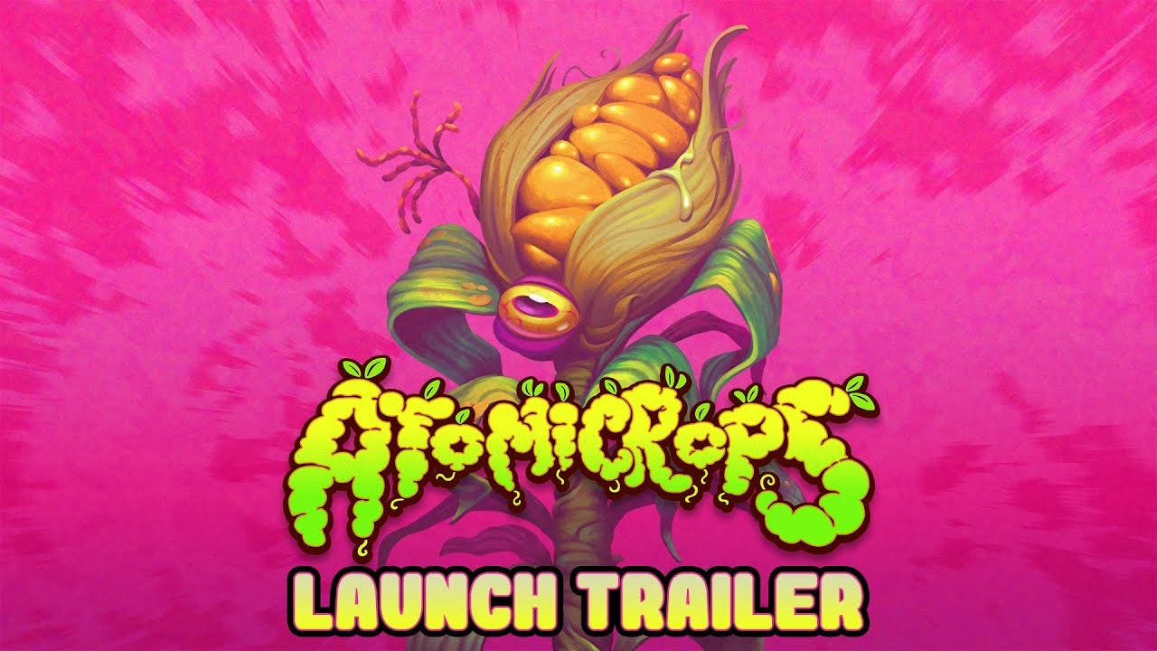 atomicrops leaves early access f