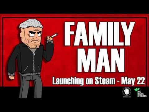 family man a breaking bad inspir