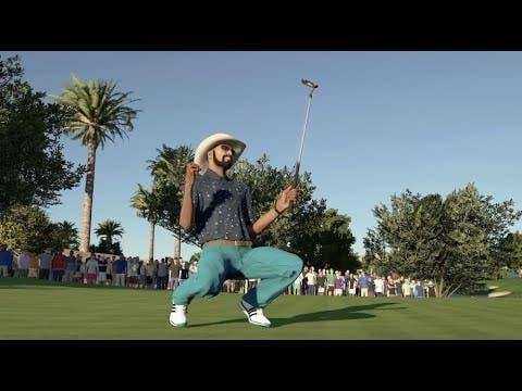 formerly the golf club pga tour