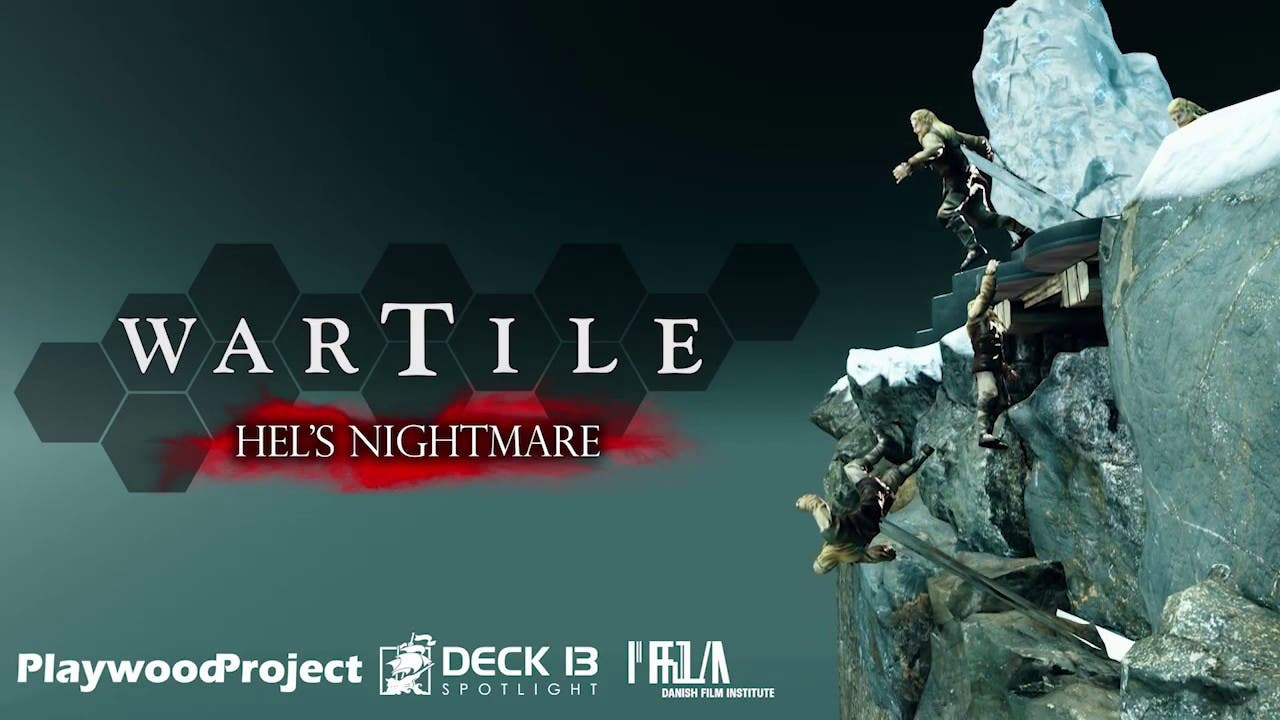 hels nightmare dlc brings new ba