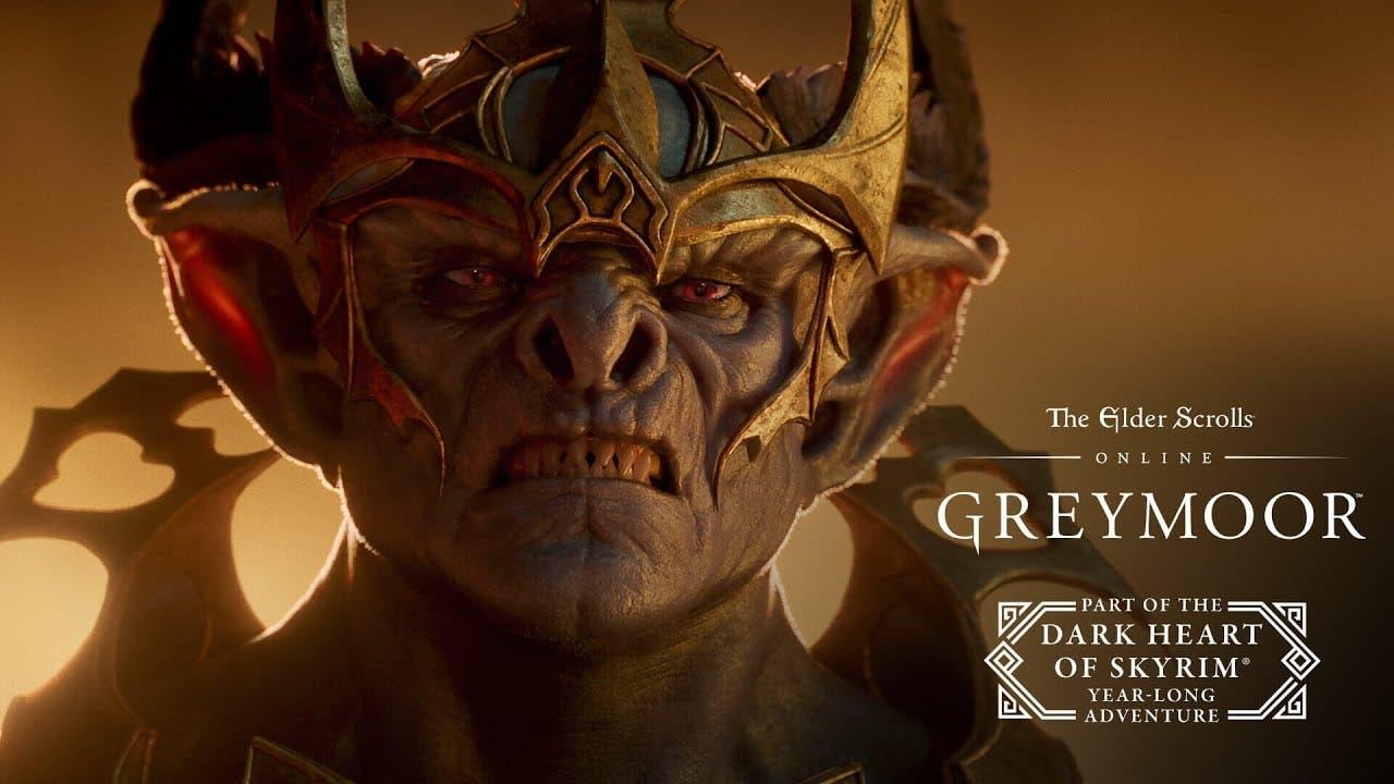 the elder scrolls online greymoo