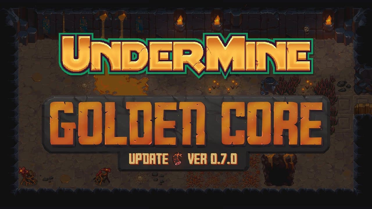 undermine explores the final upd