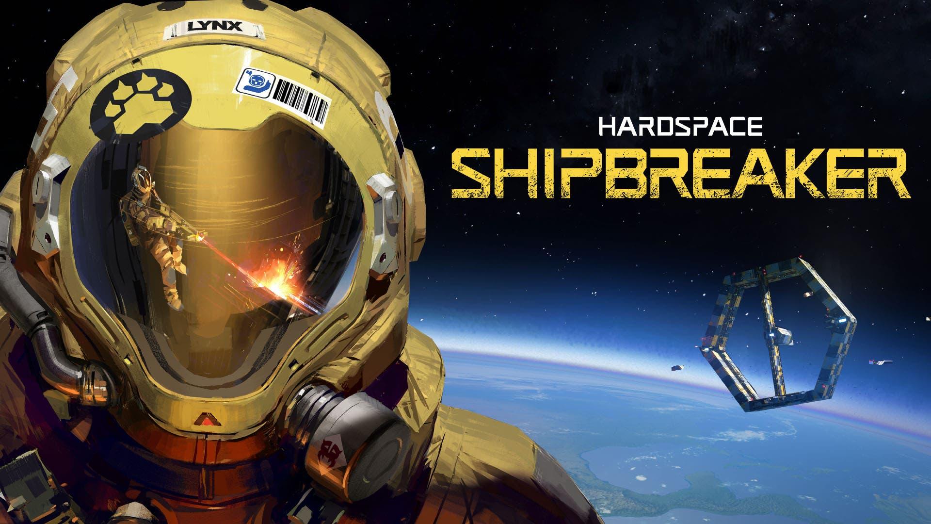 HardspaceShipbreaker earlyaccesspreview thumb bg