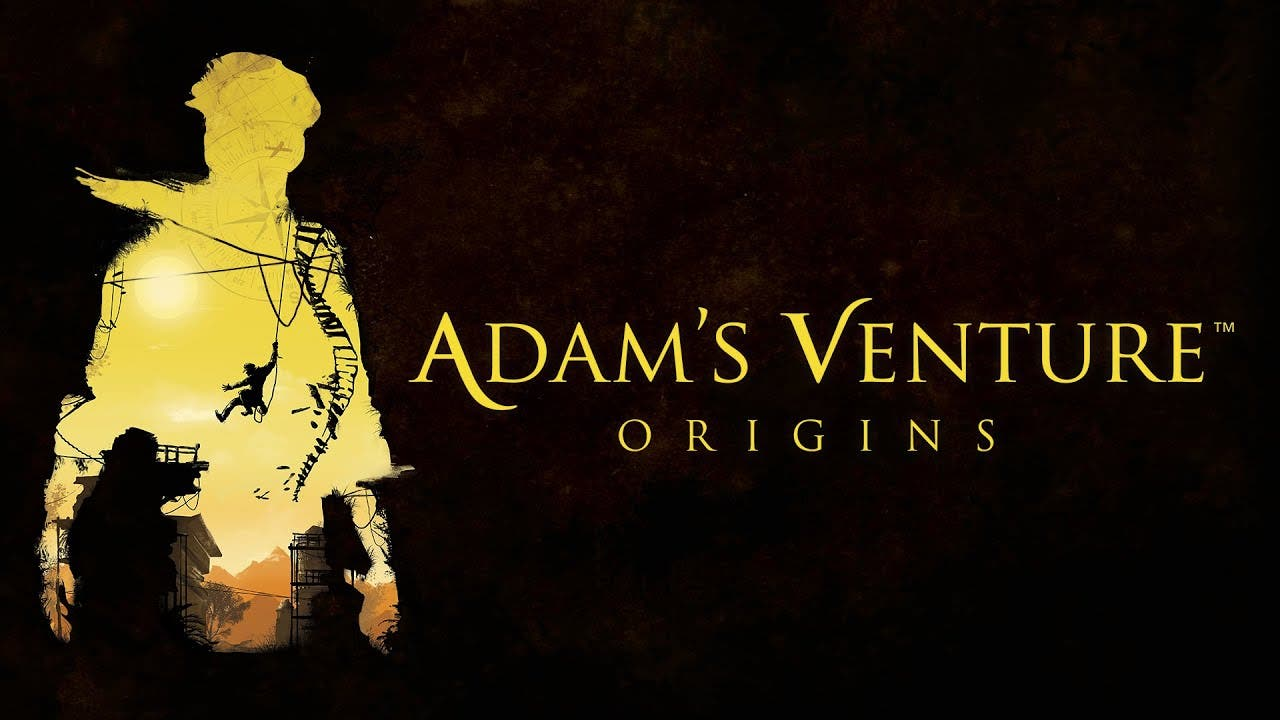 adams venture origins now availa