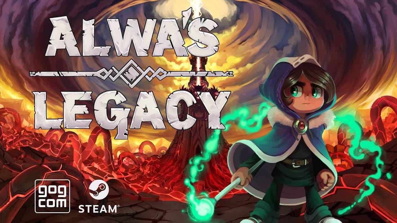 alwas legacy the 16 bit metroidv