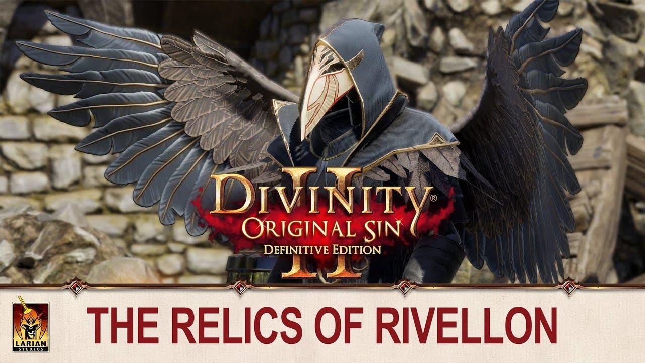 divinity original sin 2 gets fre