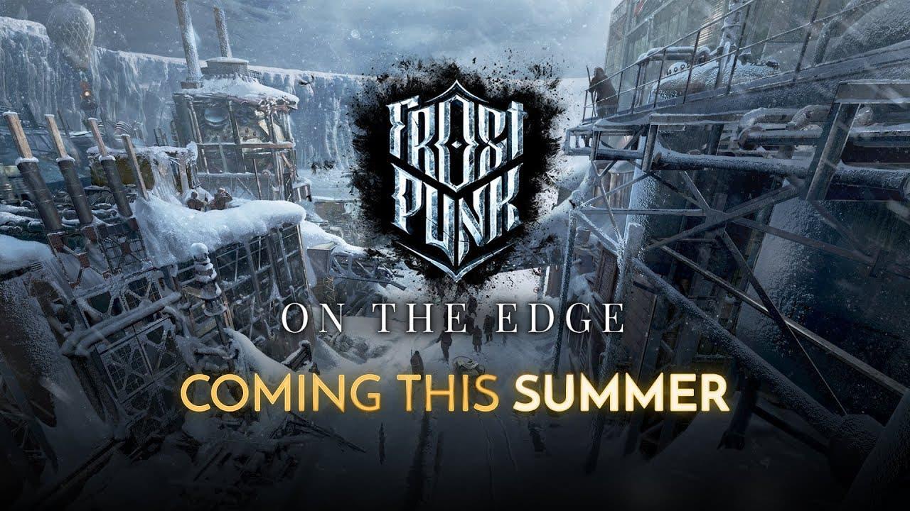 frostpunks final expansion myste