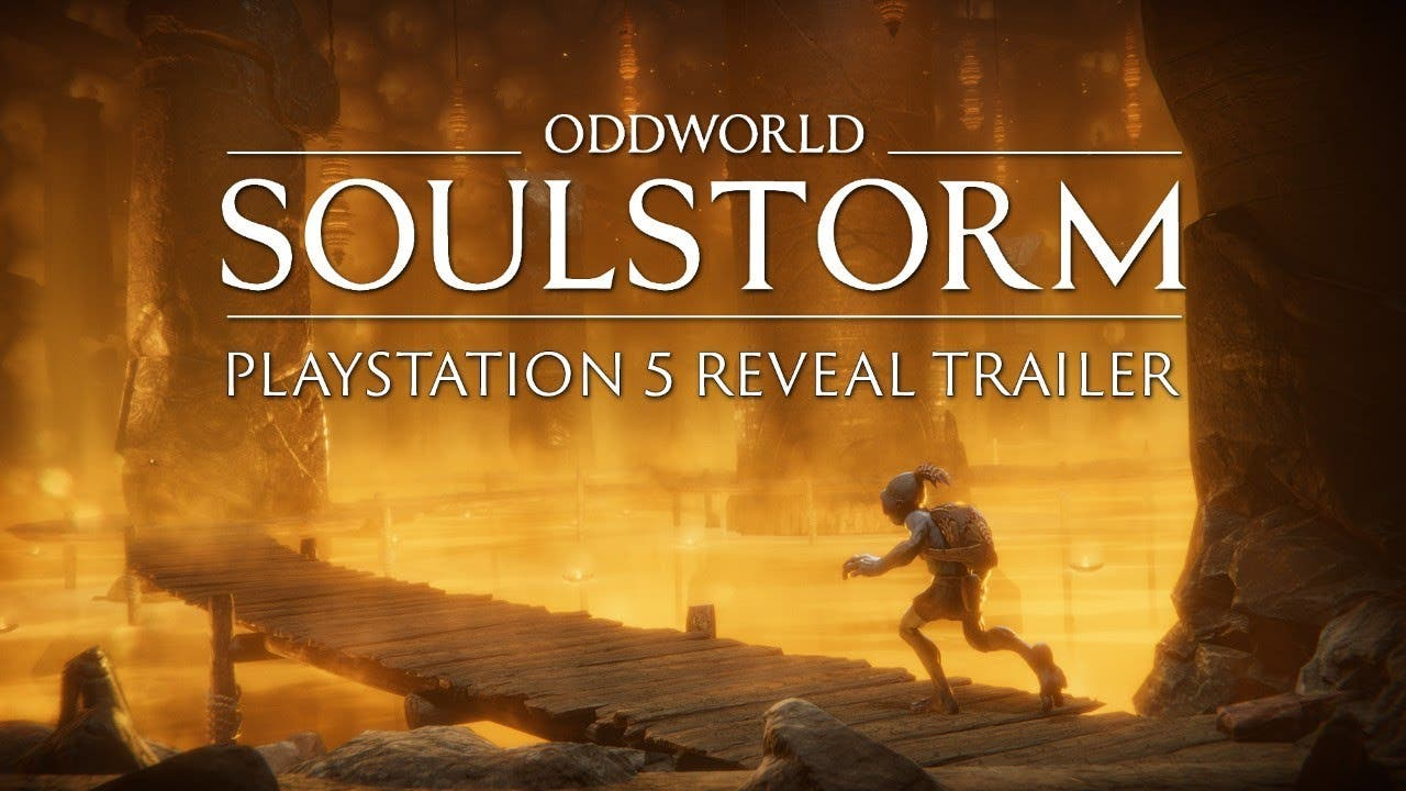 oddworld soulstorm is coming to