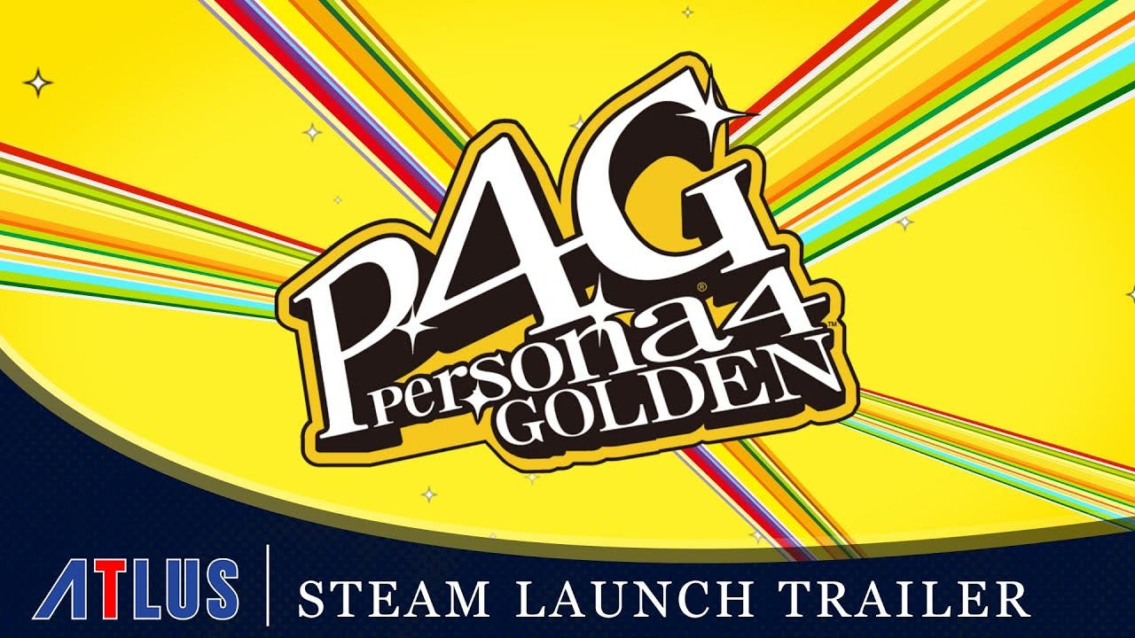 persona 4 golden is out now on s