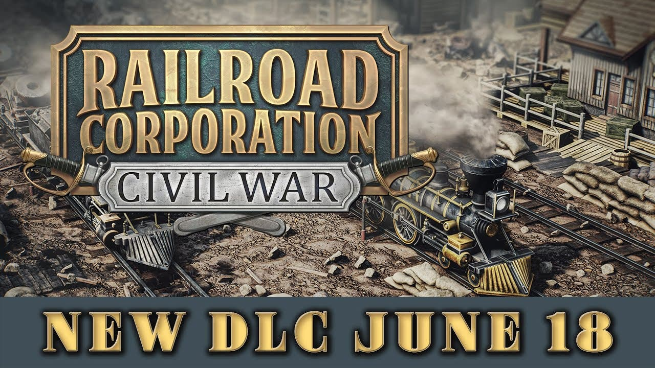 railroad corporation takes you t