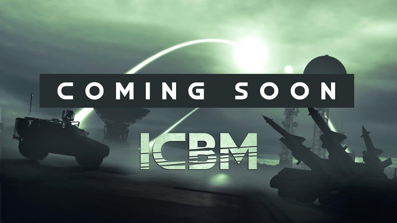 slitherine announces icbm a real