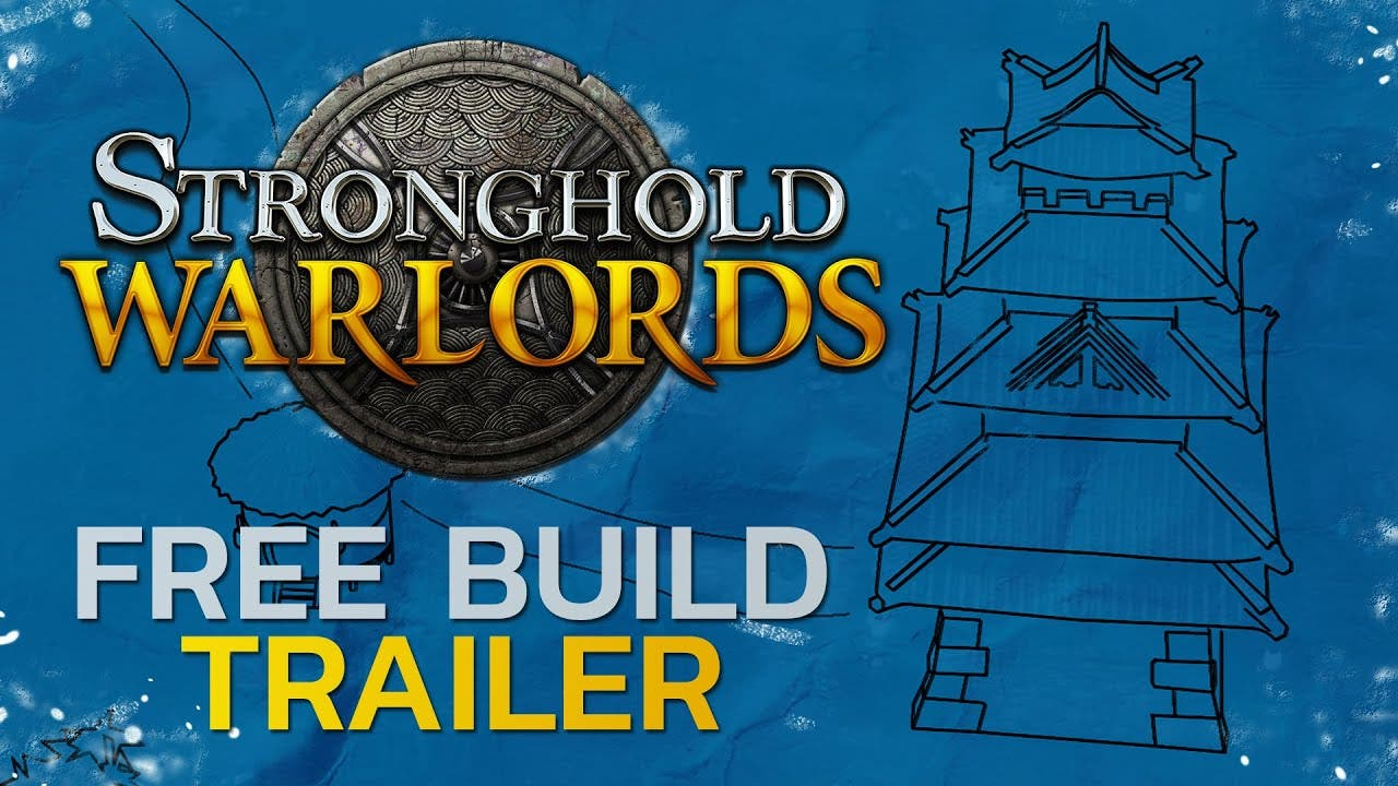 stronghold warlords will have th
