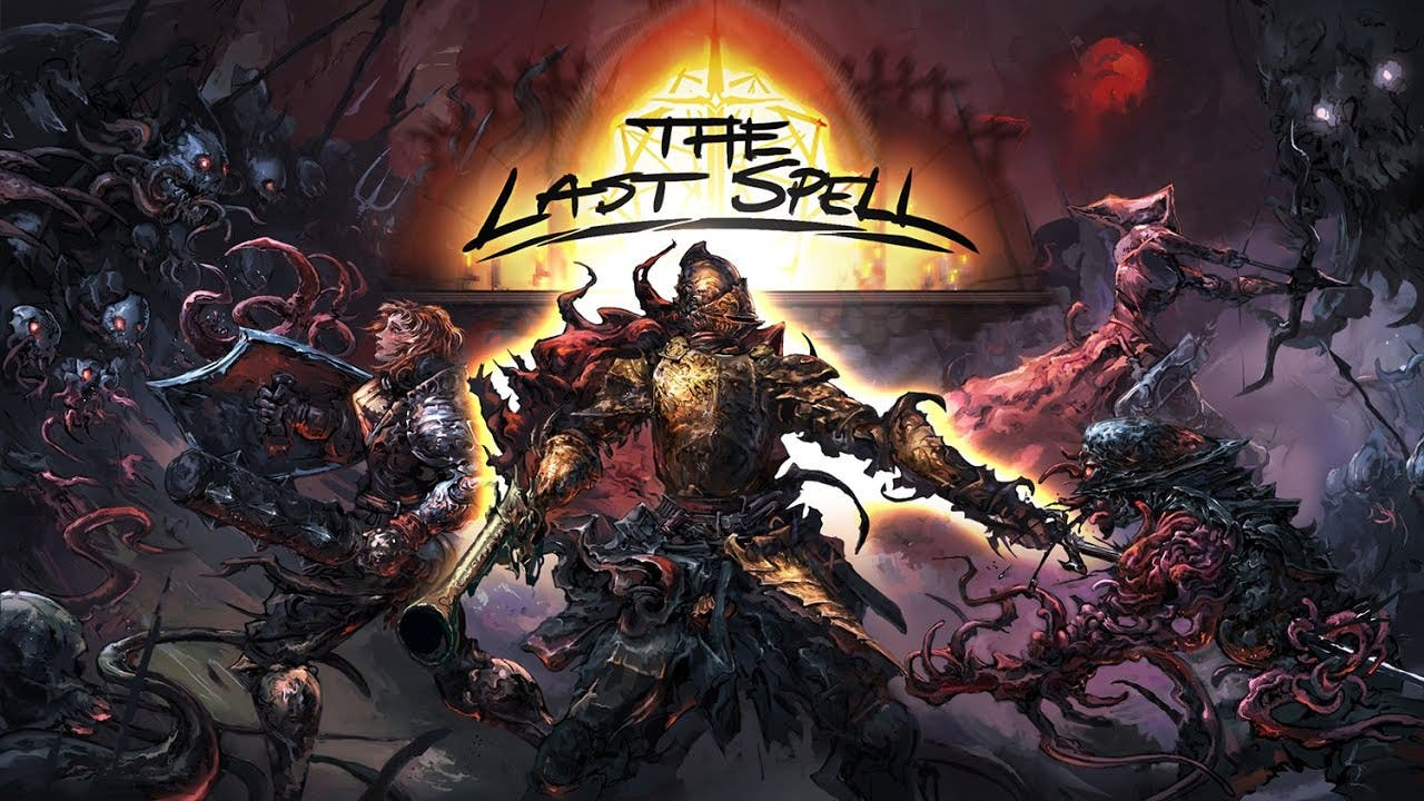 tactical rpg roguelite the last