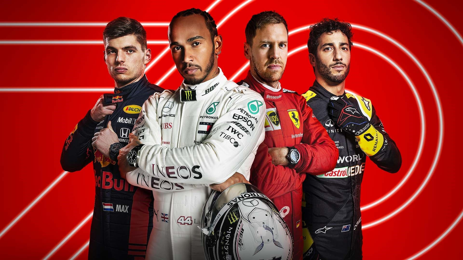 F12020 review featured