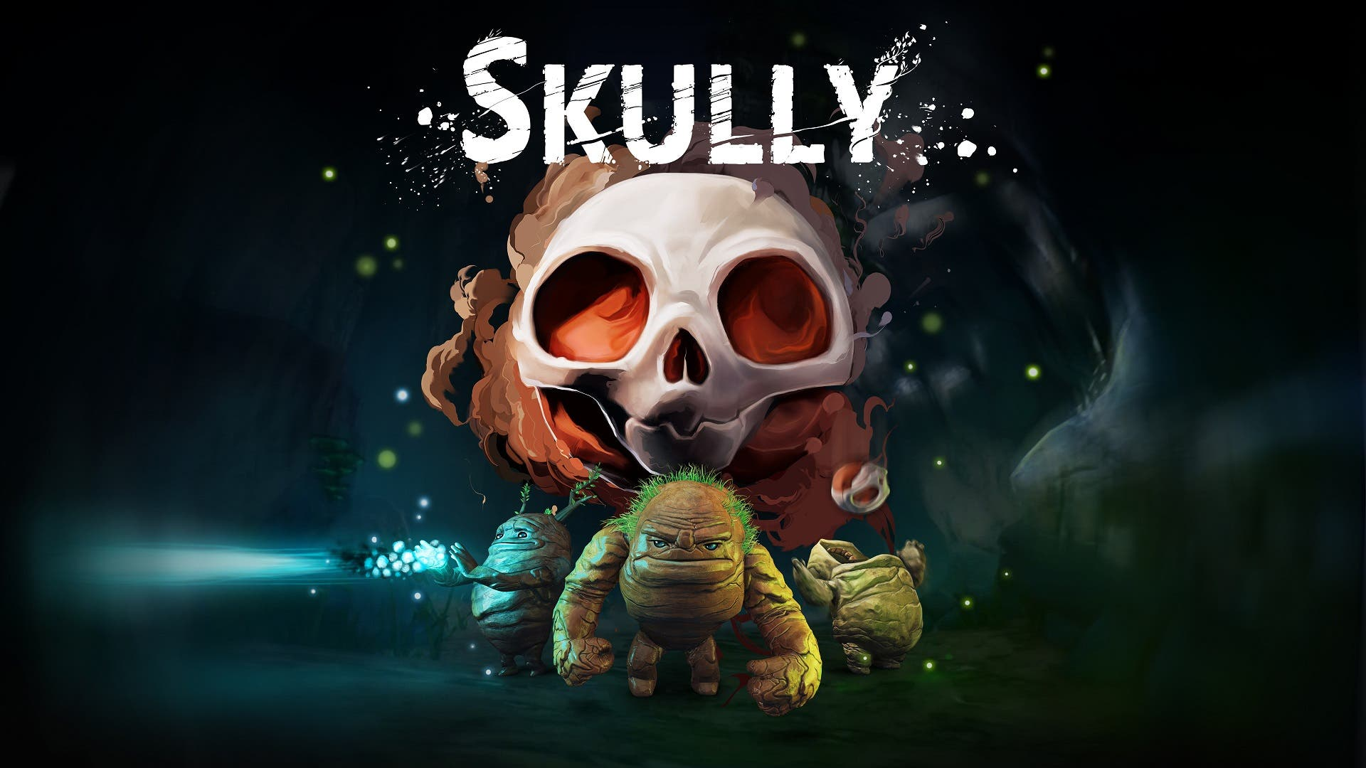Skully preview bg