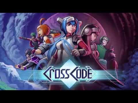 crosscode comes to switch xbox o