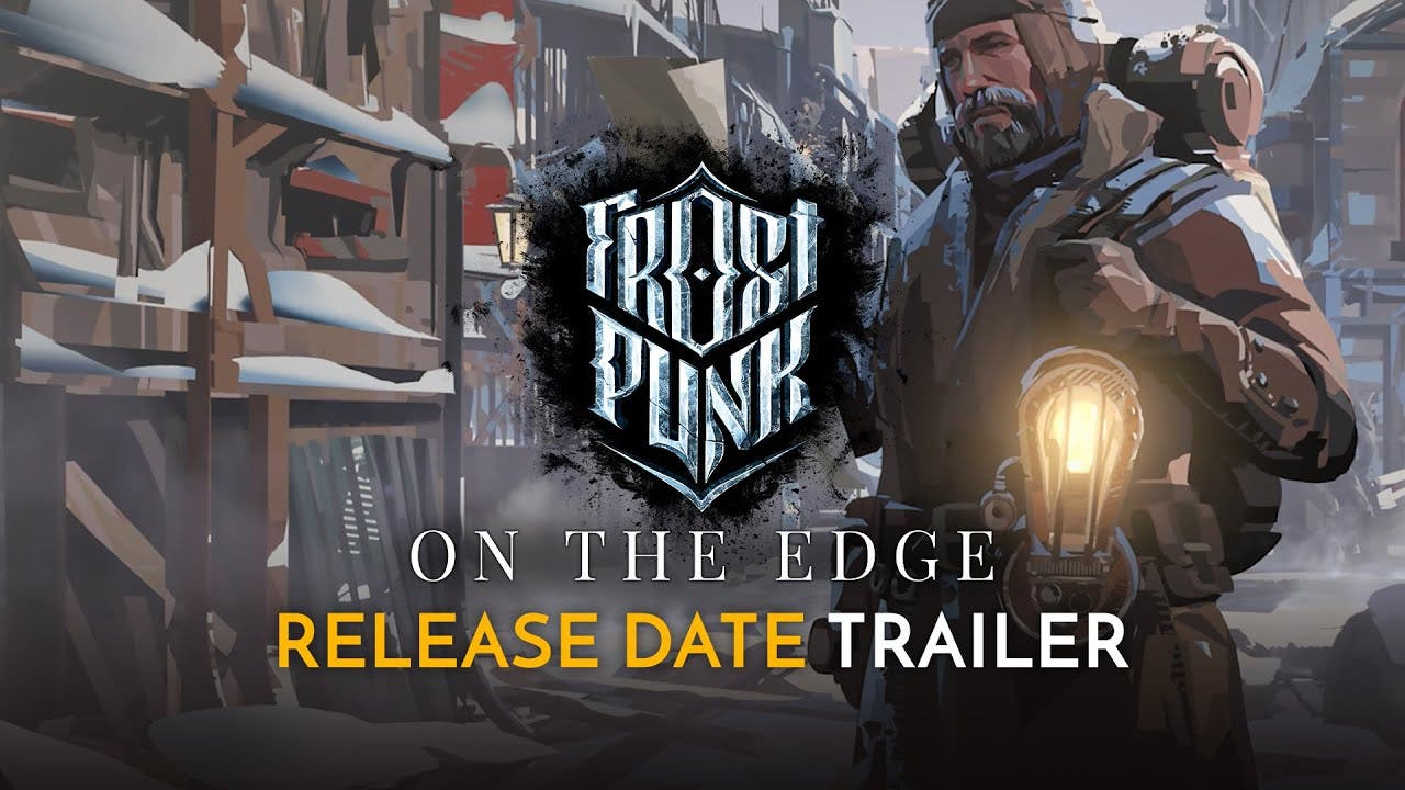 frostpunk concludes with on the