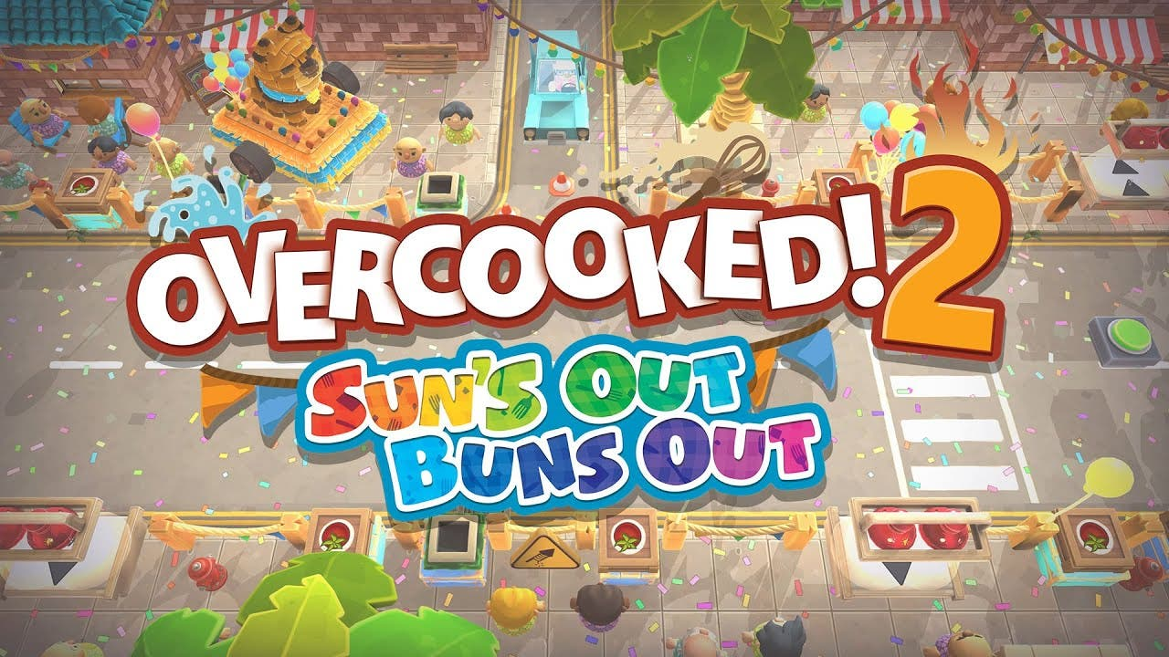 overcooked 2 gets some vitamin d