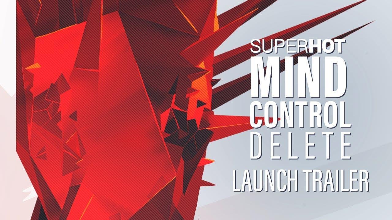 superhot mind control delete is