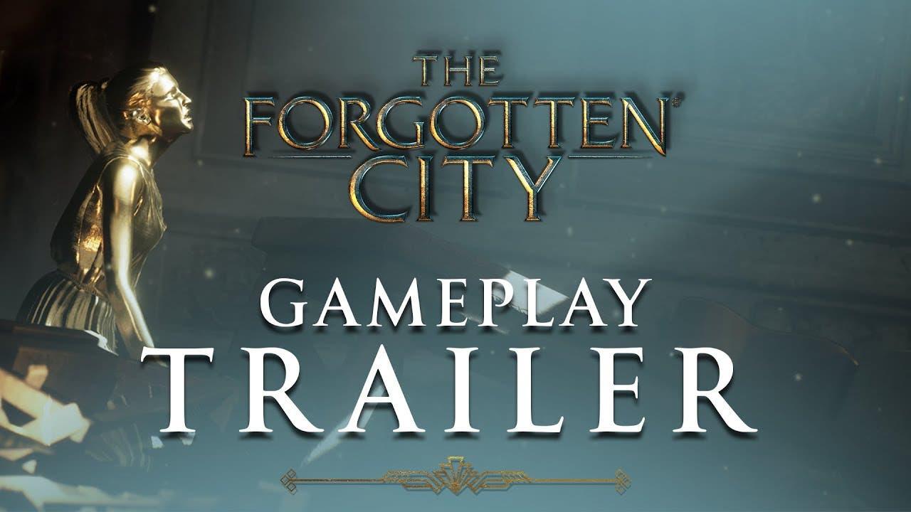 watch a gameplay walkthrough of