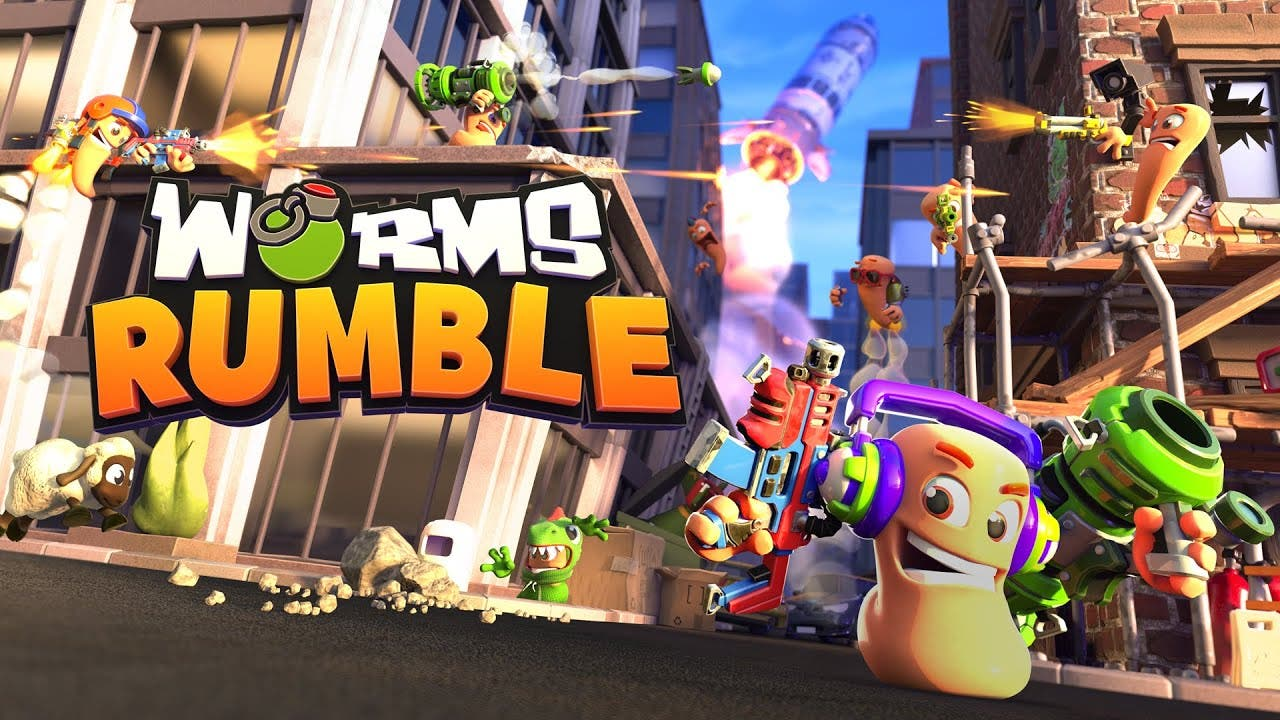 worms rumble announced will be a