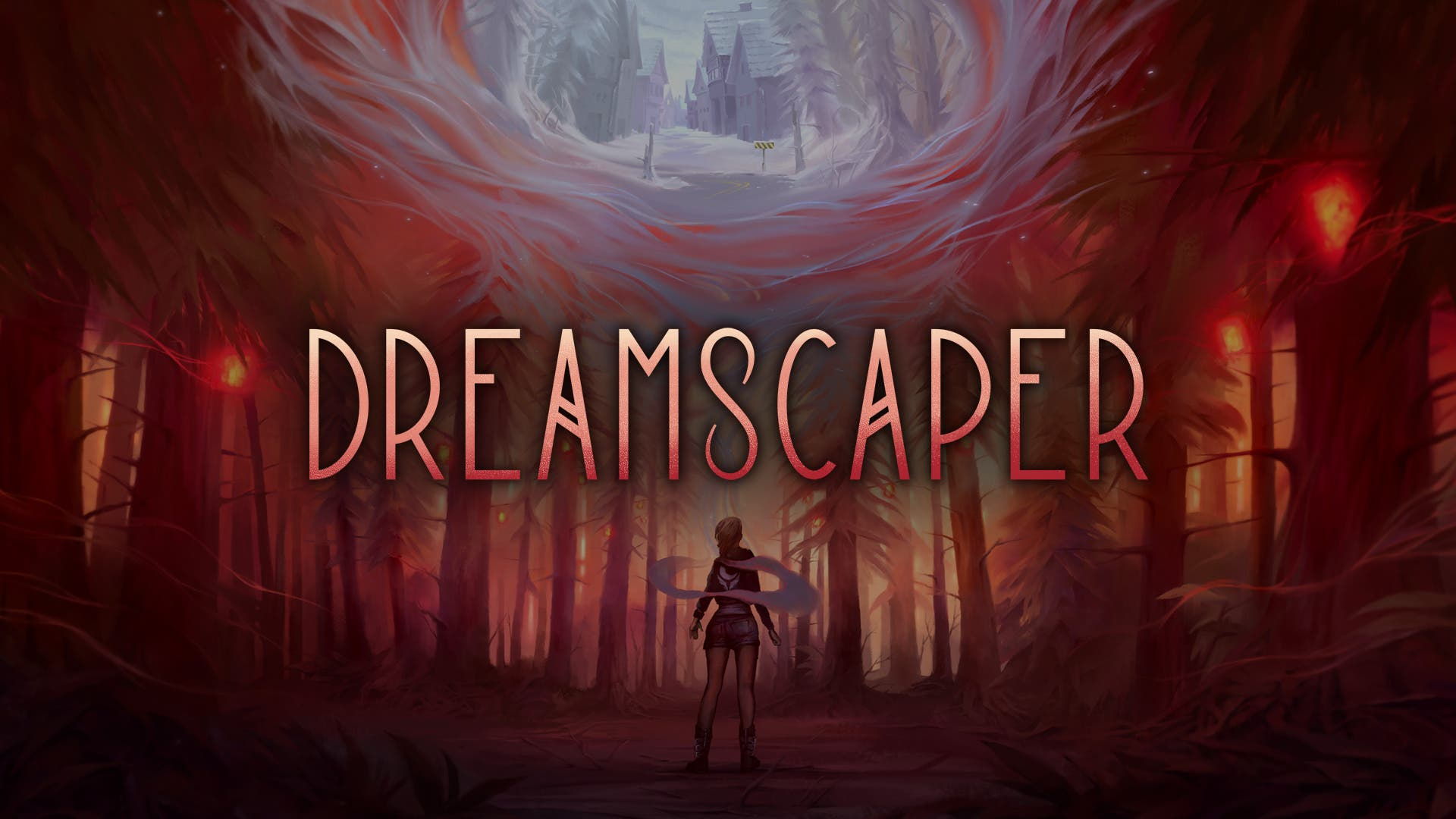 Dreamscaper earlyaccesspreview bg