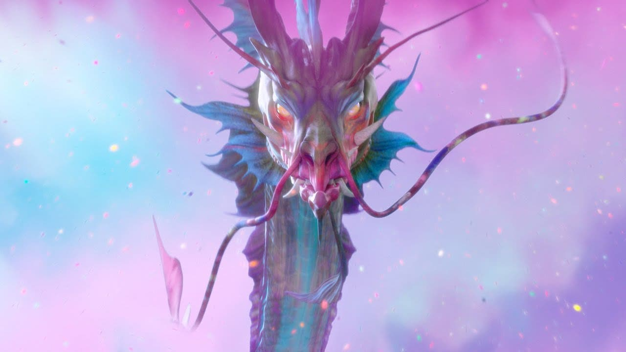 arenanet announces guild wars 2