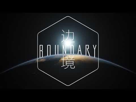 boundary the multiplayer zero gr