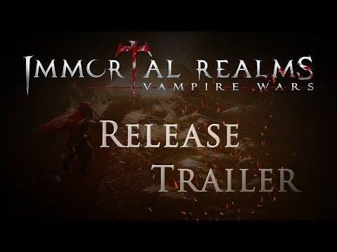immortal realms vampire wars bri
