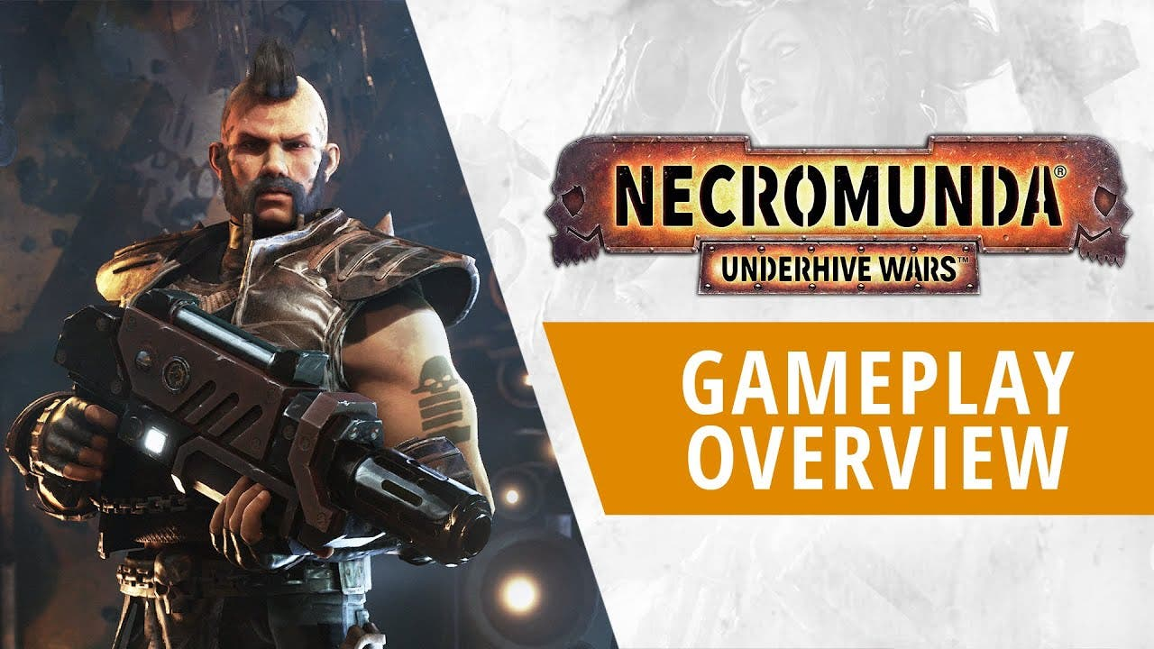 learn more about necromunda unde
