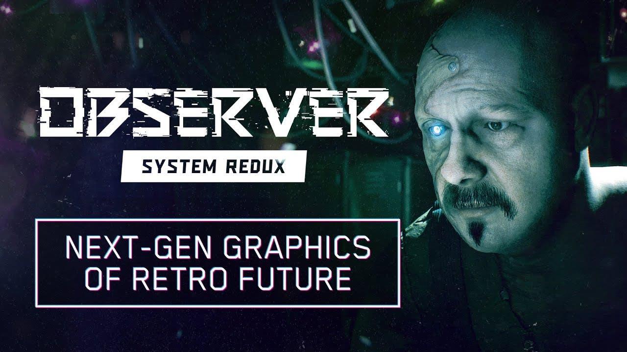 observer system redux comparison