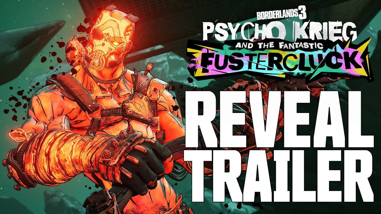 psycho krieg and the fantastic f