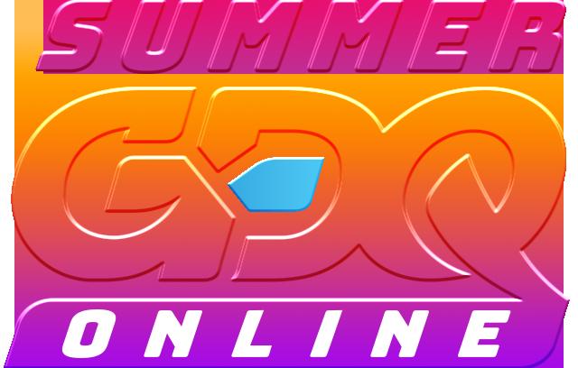 sgdq20 online