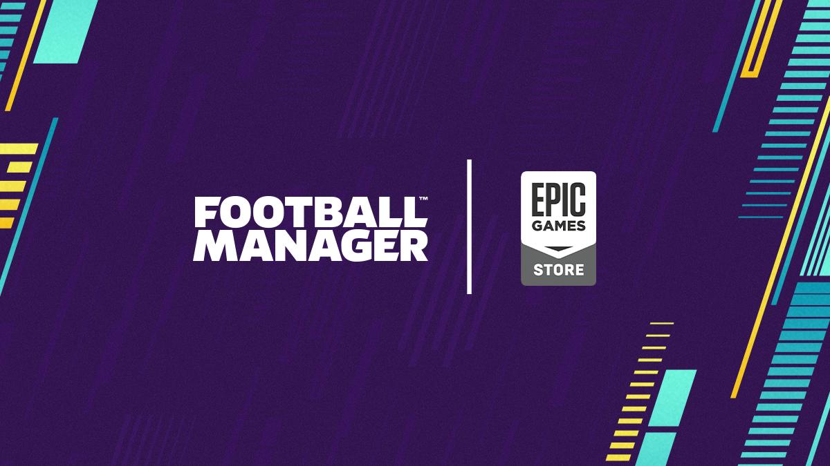 FM20 Epic announce FB