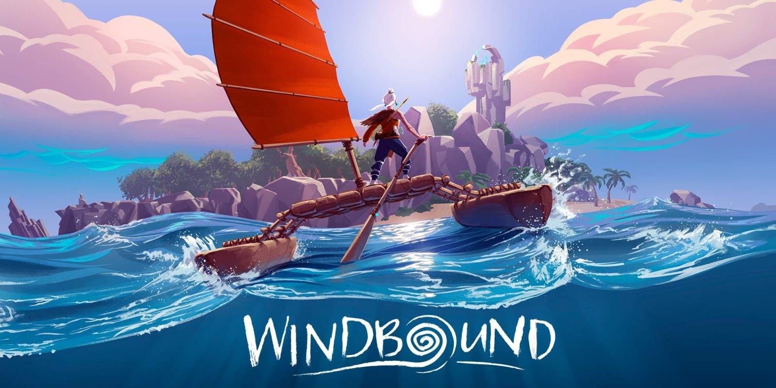 Windbound image1600w