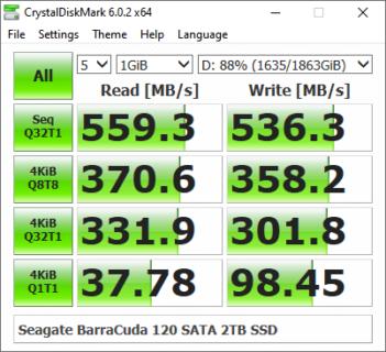 cdm SeagateBarraCuda120SATA2TB