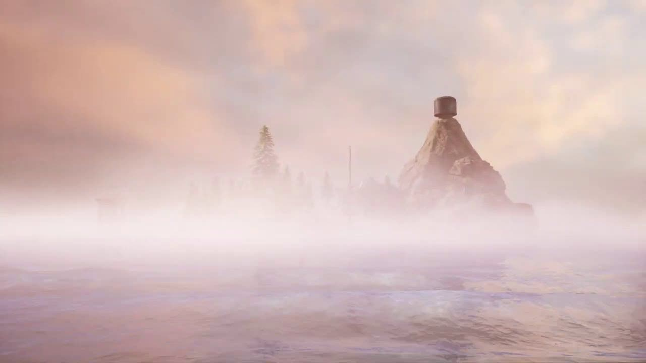 cyan unveils myst reimagined for