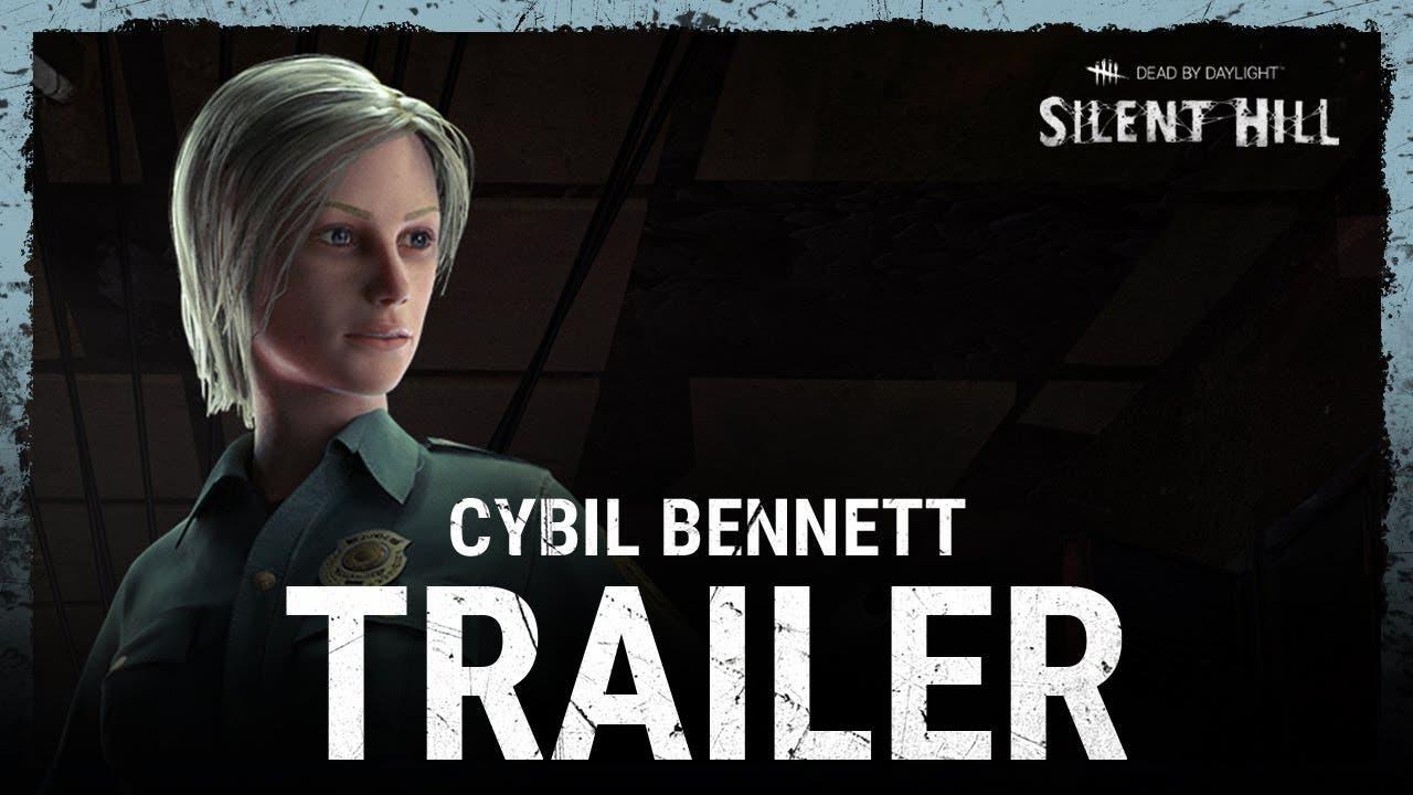 cybil bennett added to silent hi