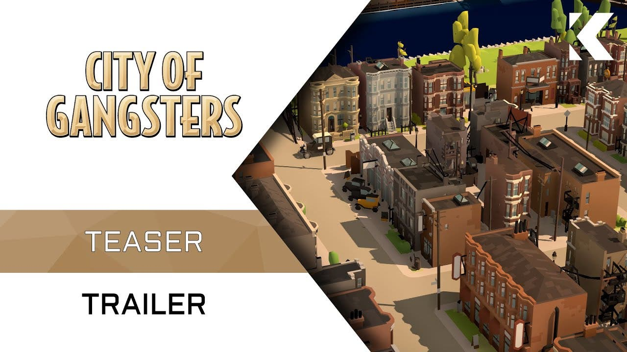 kasedo games announces city of g