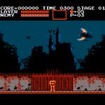 kcscc screenshot 02