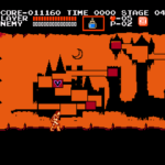kcscc screenshot 04