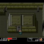 mg screenshot 07