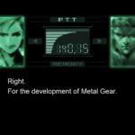 mgs screenshot 01