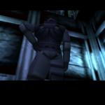 mgs screenshot 02
