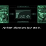 mgs screenshot 04