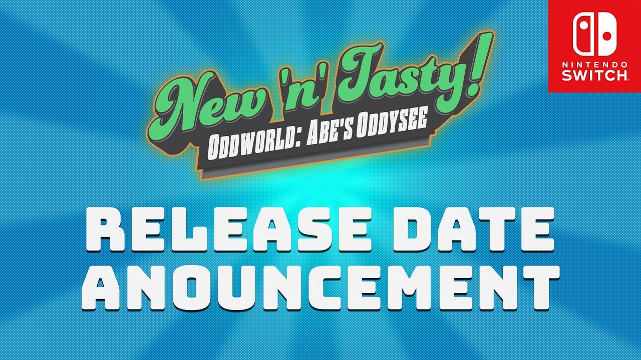 oddworld new n tasty comes to sw
