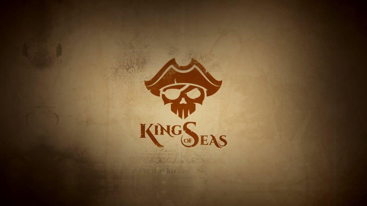 pirate action rpg king of seas s