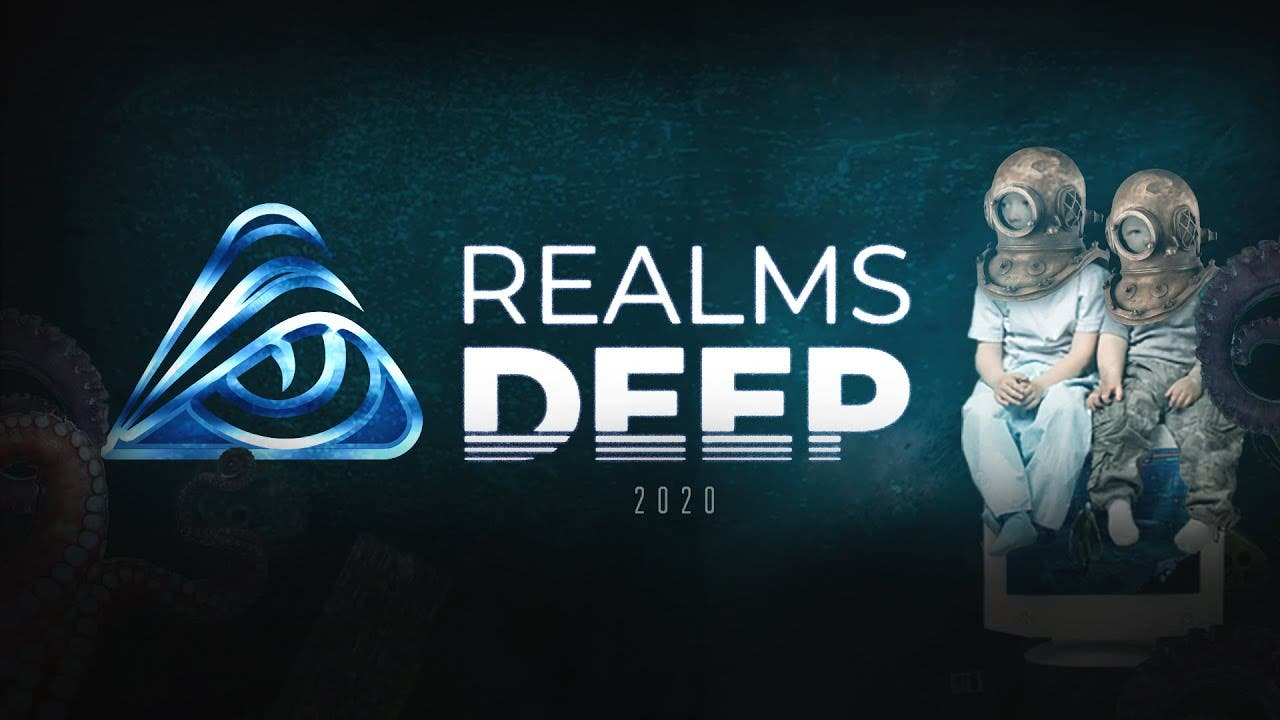 realms deep 2020 concludes with