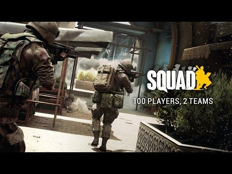 squad exits early access after f