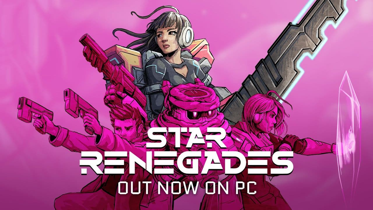 star renegades the tactical turn